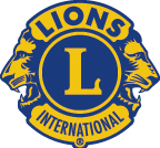 Sevier County Lions Club